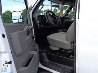 2016 Chevrolet EXPRESS G2500   city NC  Palace Auto Sales   in Charlotte, NC