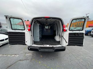 2016 Chevrolet Express Cargo Van   city NC  Palace Auto Sales   in Charlotte, NC