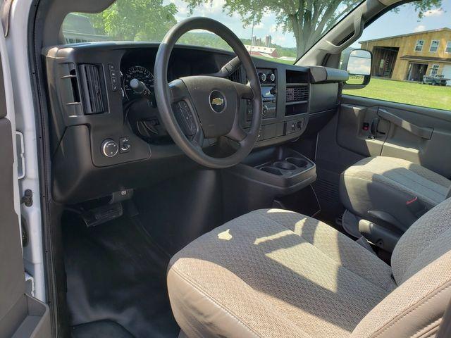 2016 Chevrolet Express Cargo Van in Ephrata, PA 17522
