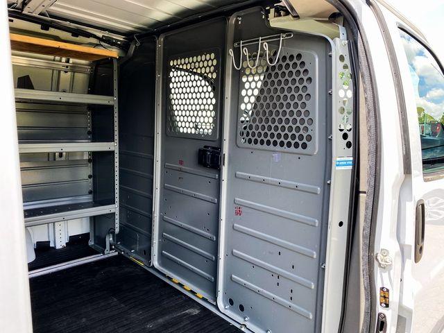 2016 Chevrolet Express Cargo Van Work Van Madison, NC 14