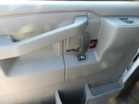 2016 Chevrolet Express Passenger LT | Jackson, TN | American Motors in Jackson, TN