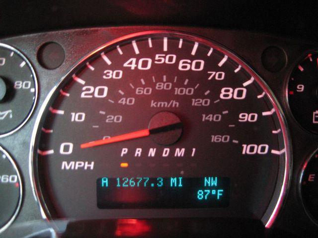 2016 Chevrolet Express Passenger Van Conversion Richmond, Virginia 11