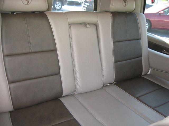 2016 Chevrolet Express Passenger Van Conversion Richmond, Virginia 21