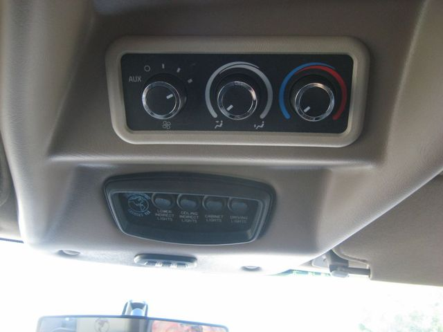 2016 Chevrolet Express Passenger Van Conversion Richmond, Virginia 16