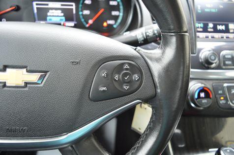 2016 Chevrolet Impala LT in Alexandria, Minnesota