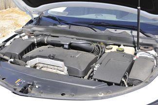 2016 Chevrolet Impala LS  city California  BRAVOS AUTO WORLD   in Cathedral City, California