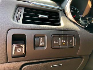 2016 Chevrolet Impala LTZ  city NC  Little Rock Auto Sales Inc  in Charlotte, NC