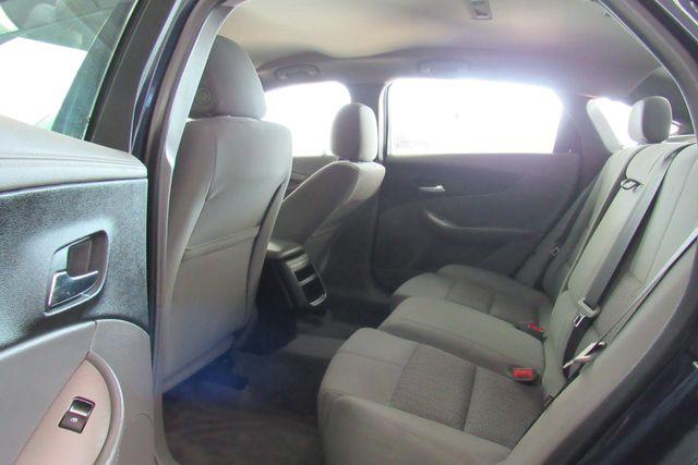 2016 Chevrolet Impala LS Chicago, Illinois 10
