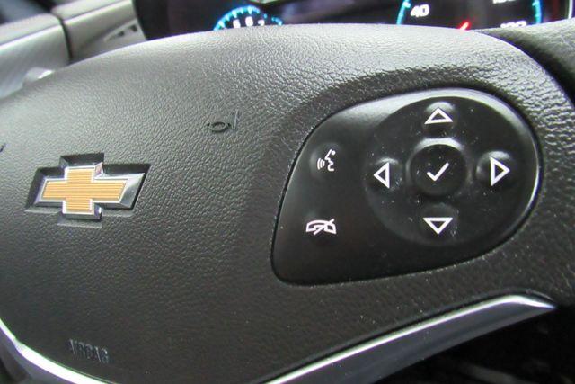 2016 Chevrolet Impala LS Chicago, Illinois 16