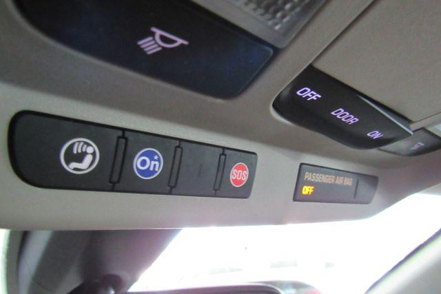 2016 Chevrolet Impala LS Chicago, Illinois 24
