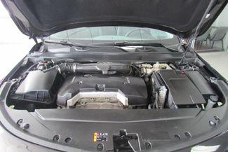 2016 Chevrolet Impala LS W/ BACK UP CAM Chicago, Illinois 32