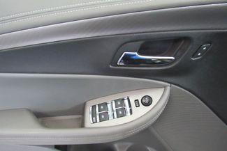 2016 Chevrolet Impala LS W/ BACK UP CAM Chicago, Illinois 9