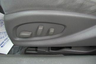2016 Chevrolet Impala LS W/ BACK UP CAM Chicago, Illinois 10