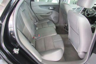 2016 Chevrolet Impala LS W/ BACK UP CAM Chicago, Illinois 14