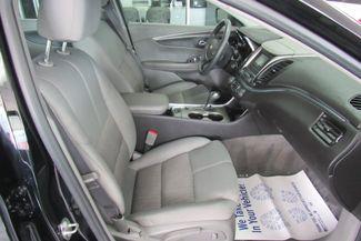 2016 Chevrolet Impala LS W/ BACK UP CAM Chicago, Illinois 15