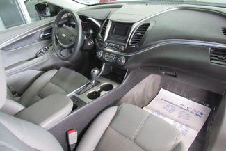 2016 Chevrolet Impala LS W/ BACK UP CAM Chicago, Illinois 17
