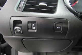 2016 Chevrolet Impala LS W/ BACK UP CAM Chicago, Illinois 18