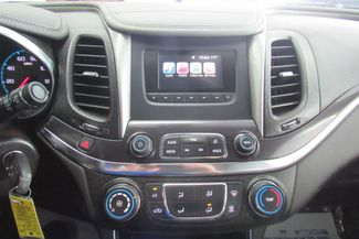 2016 Chevrolet Impala LS W/ BACK UP CAM Chicago, Illinois 23
