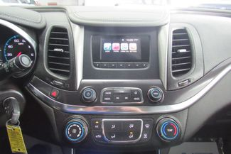 2016 Chevrolet Impala LS W/ BACK UP CAM Chicago, Illinois 24