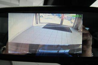 2016 Chevrolet Impala LS W/ BACK UP CAM Chicago, Illinois 26
