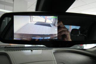 2016 Chevrolet Impala LS W/ BACK UP CAM Chicago, Illinois 28
