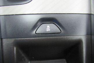 2016 Chevrolet Impala LS W/ BACK UP CAM Chicago, Illinois 29