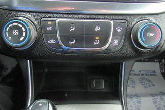 2016 Chevrolet Impala LS W/ BACK UP CAM Chicago, Illinois 30