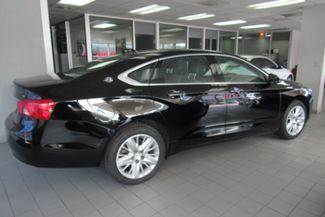 2016 Chevrolet Impala LS W/ BACK UP CAM Chicago, Illinois 5