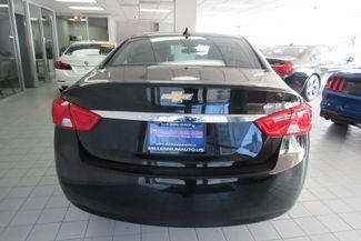 2016 Chevrolet Impala LS W/ BACK UP CAM Chicago, Illinois 7