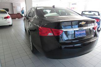 2016 Chevrolet Impala LS W/ BACK UP CAM Chicago, Illinois 8