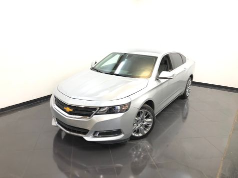 2016 Chevrolet Impala *Approved Monthly Payments*   The Auto Cave in Dallas, TX
