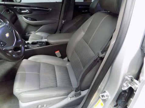 2016 Chevrolet Impala LT - Ledet's Auto Sales Gonzales_state_zip in Gonzales, Louisiana