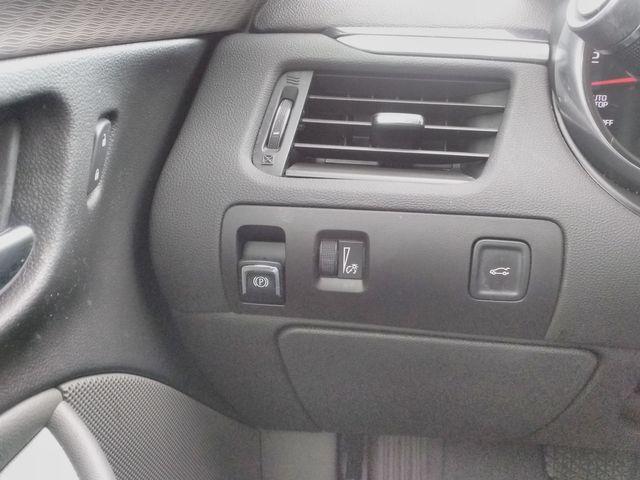 2016 Chevrolet Impala LS Houston, Mississippi 15