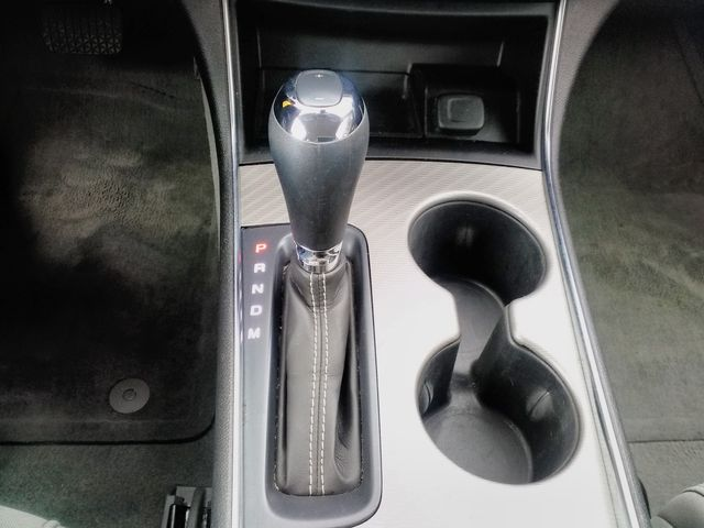 2016 Chevrolet Impala LS Houston, Mississippi 17