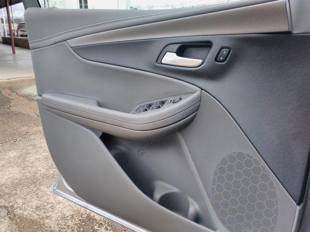 2016 Chevrolet Impala LS Houston, Mississippi 18
