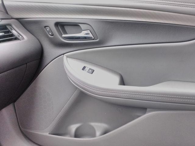 2016 Chevrolet Impala LS Houston, Mississippi 19
