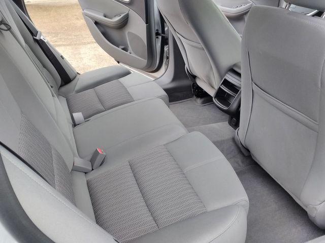 2016 Chevrolet Impala LS Houston, Mississippi 9