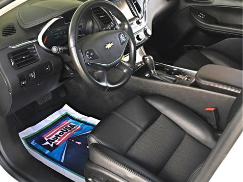 2016 Chevrolet Impala LT, leather | Irving, Texas | Auto USA in Irving, Texas