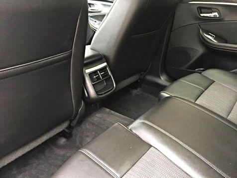 2016 Chevrolet Impala LT | Irving, Texas | Auto USA in Irving, Texas