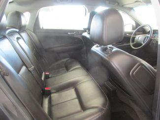 2016 Chevrolet Impala Limited LTZ Gardena, California 12