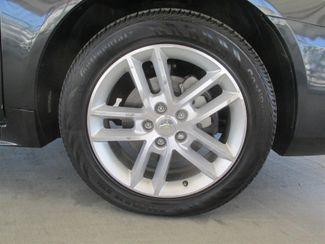 2016 Chevrolet Impala Limited LTZ Gardena, California 14