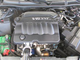2016 Chevrolet Impala Limited LTZ Gardena, California 15