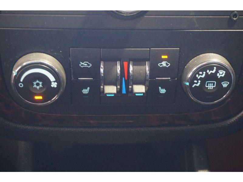 2016 Chevrolet Impala Limited LTZ  city Texas  Vista Cars and Trucks  in Houston, Texas