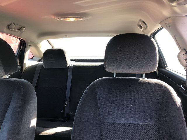 2016 Chevrolet Impala Limited LT CAR PROS AUTO CENTER (702) 405-9905 Las Vegas, Nevada 6
