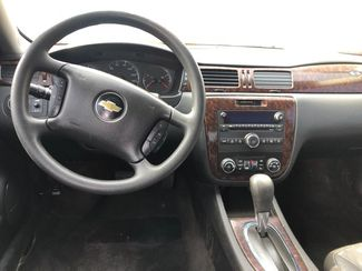 2016 Chevrolet Impala Limited LTZ CAR PROS AUTO CENTER (702) 405-9905 Las Vegas, Nevada 5