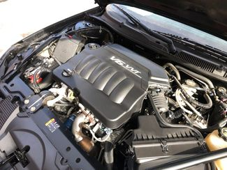 2016 Chevrolet Impala Limited LTZ CAR PROS AUTO CENTER (702) 405-9905 Las Vegas, Nevada 8