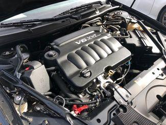 2016 Chevrolet Impala Limited LTZ CAR PROS AUTO CENTER (702) 405-9905 Las Vegas, Nevada 9