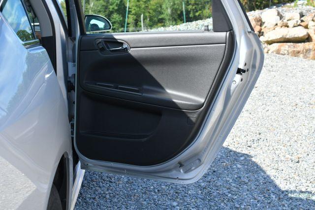 2016 Chevrolet Impala Limited LS Naugatuck, Connecticut 11