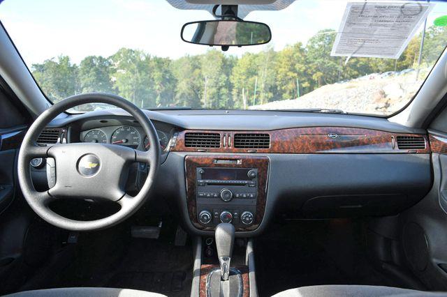 2016 Chevrolet Impala Limited LS Naugatuck, Connecticut 16