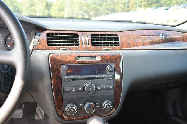 2016 Chevrolet Impala Limited LS Naugatuck, Connecticut 21